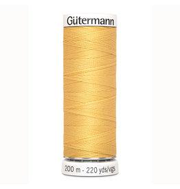 Gütermann Gütermann Naaigaren 200 m - nr 415