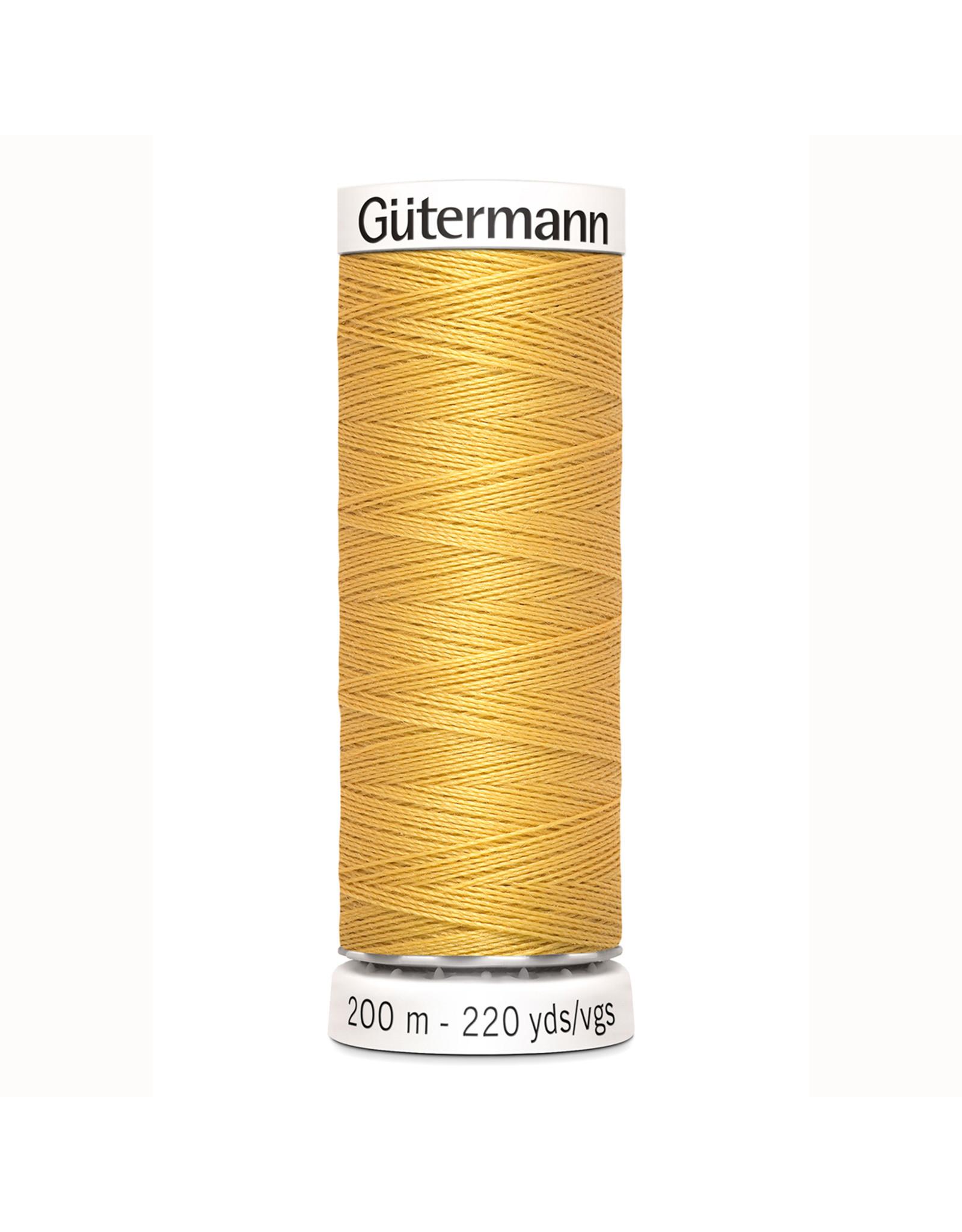 Gütermann Gütermann Naaigaren 200 m - nr 488