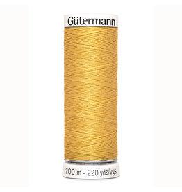 Gütermann Gütermann Sewing Thread 200 m - nr 488