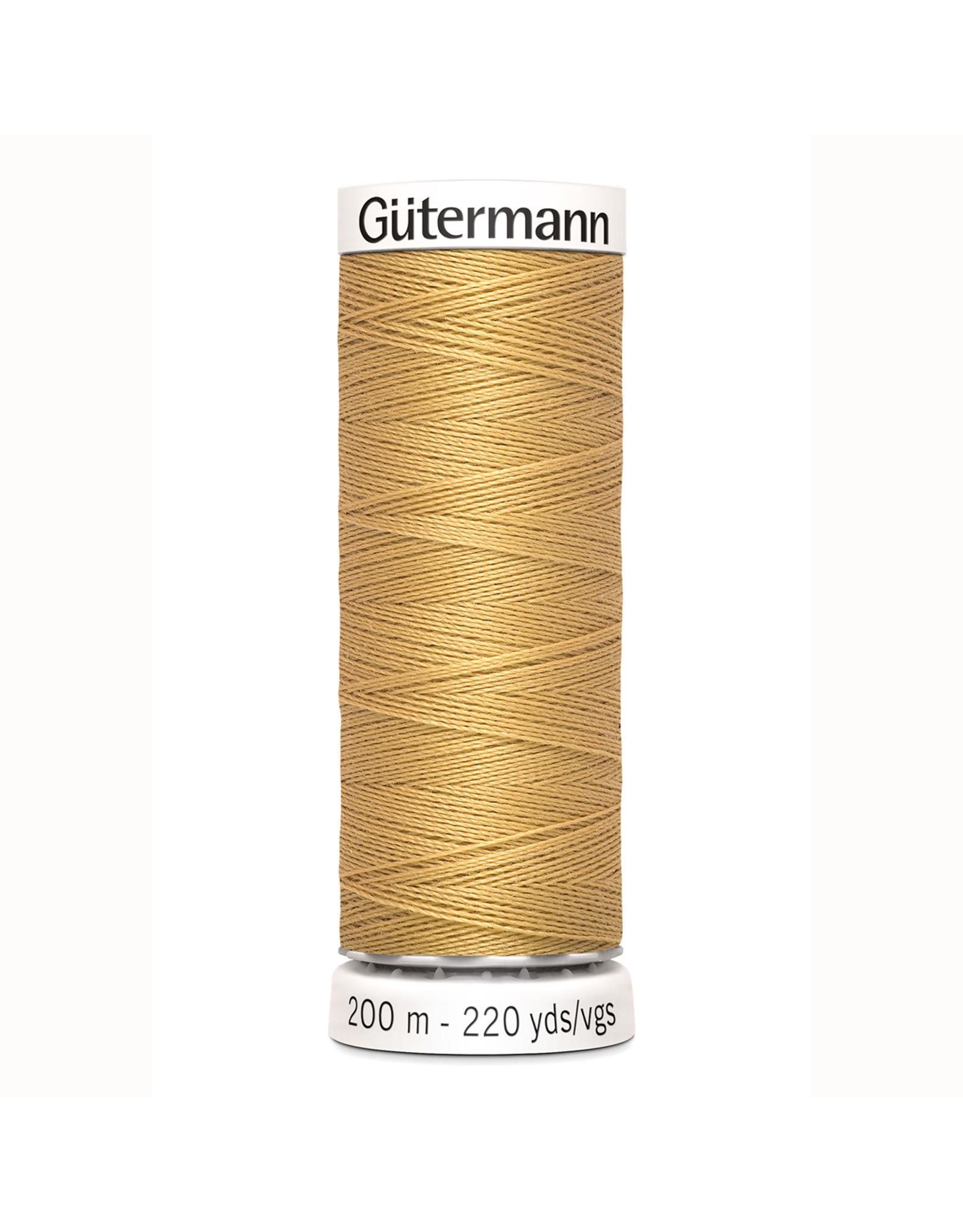 Gütermann Gütermann Naaigaren 200 m - nr 893