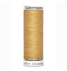 Gütermann Gütermann Sewing Thread 200 m - nr 893