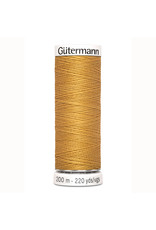 Gütermann Gütermann Sewing Thread 200 m - nr 968