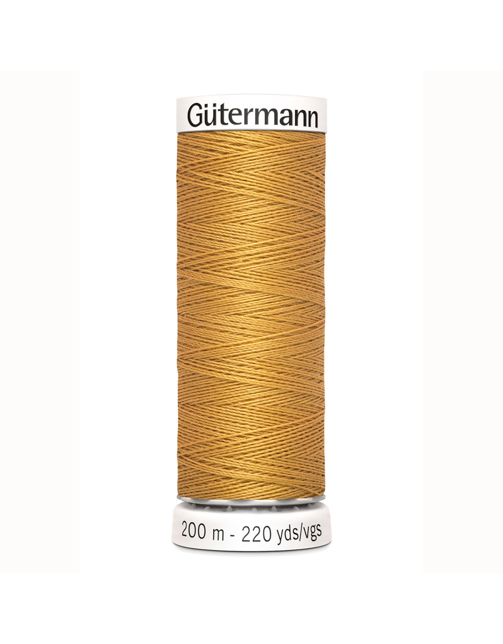 Gütermann Gütermann Nähgarn 200 m - nr 968