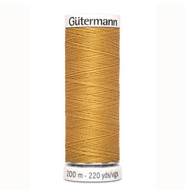 Gütermann Gütermann Naaigaren 200 m - nr 968