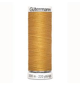 Gütermann Gütermann Sewing Thread 200 m - nr 968