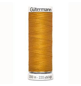 Gütermann Gütermann Sewing Thread 200 m - nr 412