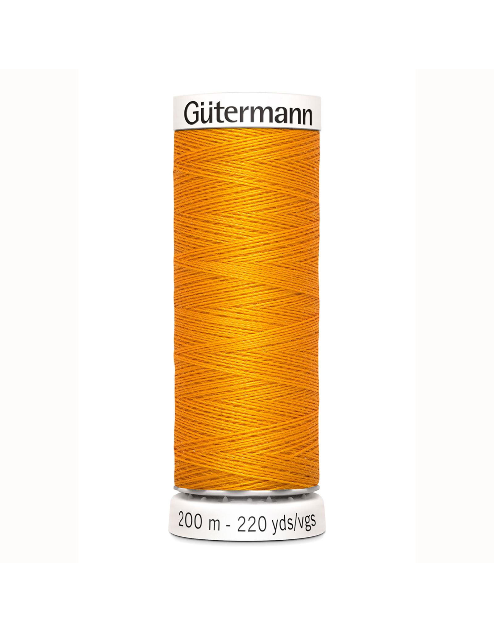 Gütermann Gütermann Nähgarn 200 m - nr 362