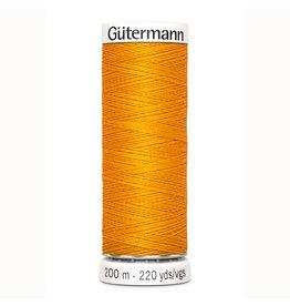 Gütermann Gütermann Naaigaren 200 m - nr 362