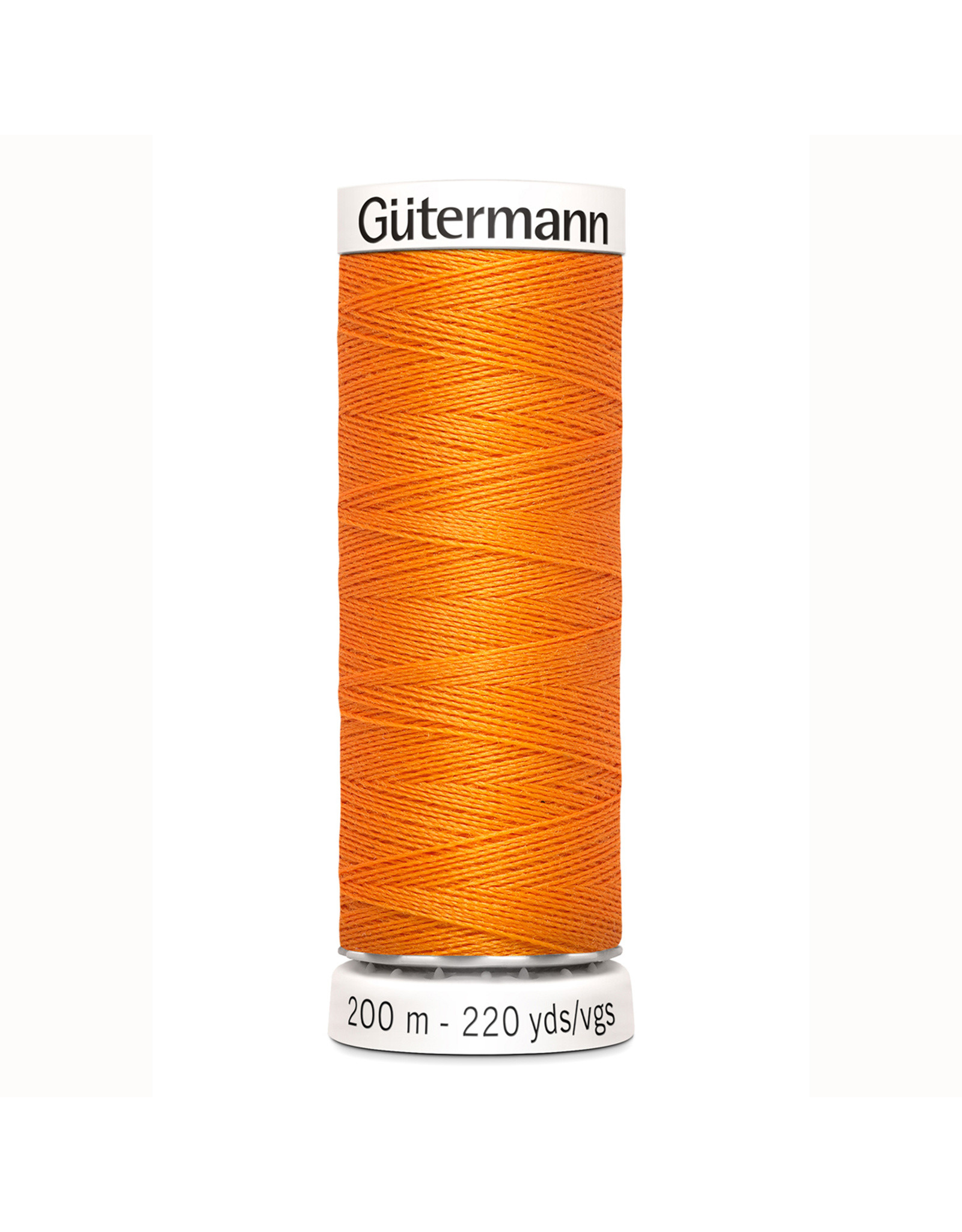 Gütermann Gütermann Nähgarn 200 m - nr 350