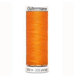 Gütermann Gütermann Sewing Thread 200 m - nr 350