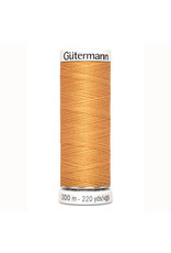 Gütermann Gütermann Sewing Thread 200 m - nr 300