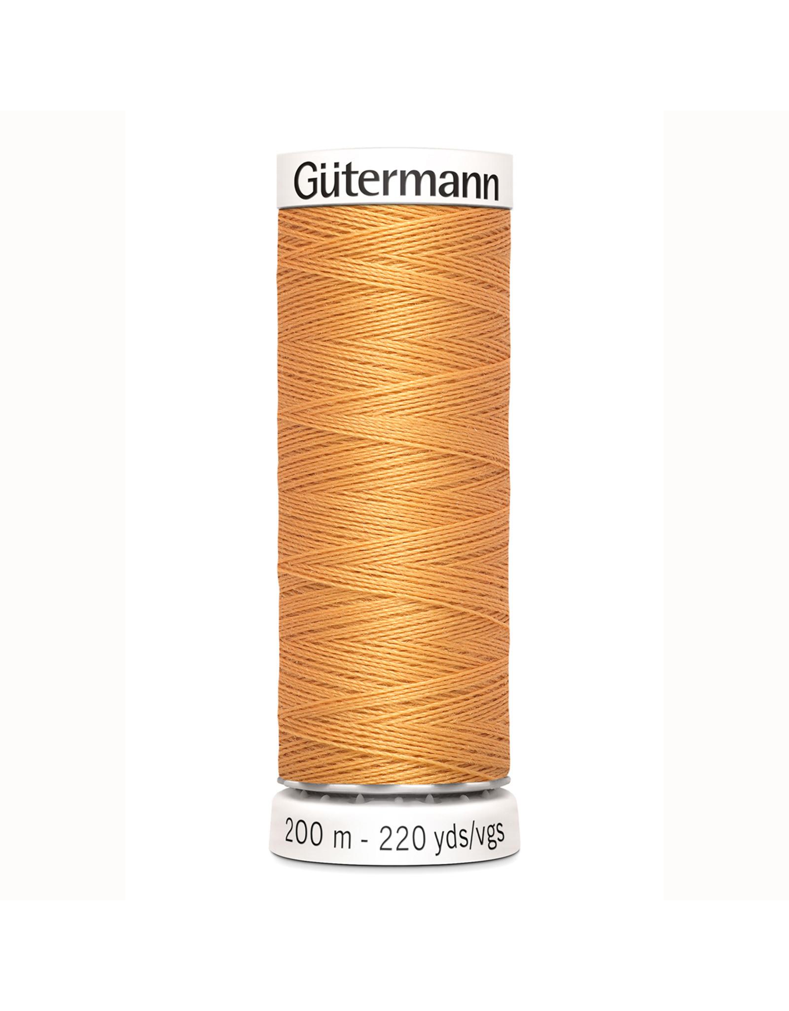 Gütermann Gütermann Nähgarn 200 m - nr 300