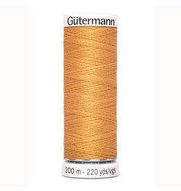 Gütermann Gütermann Naaigaren 200 m - nr 300