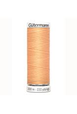 Gütermann Gütermann Nähgarn 200 m - nr 979