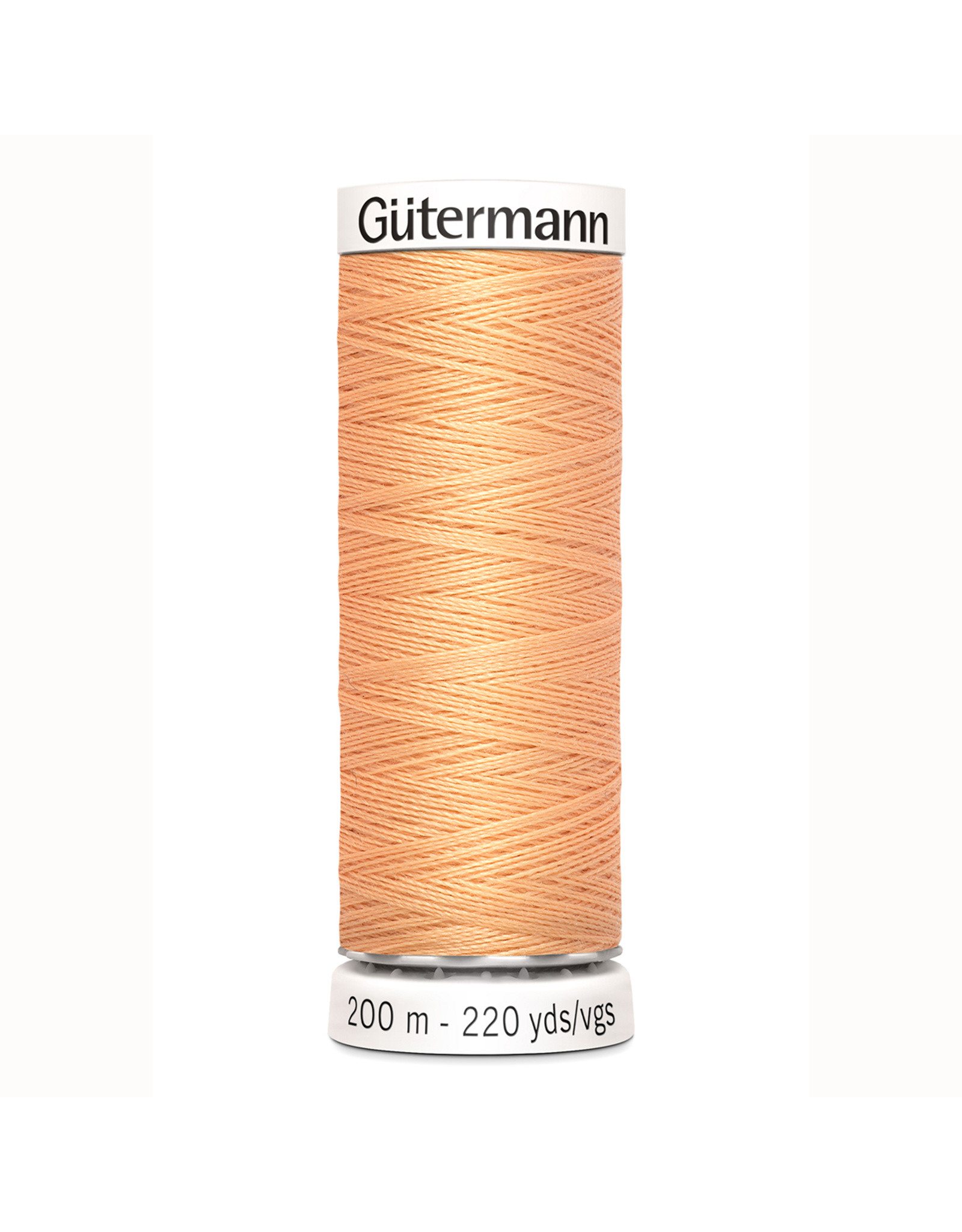 Gütermann Gütermann Naaigaren 200 m - nr 979