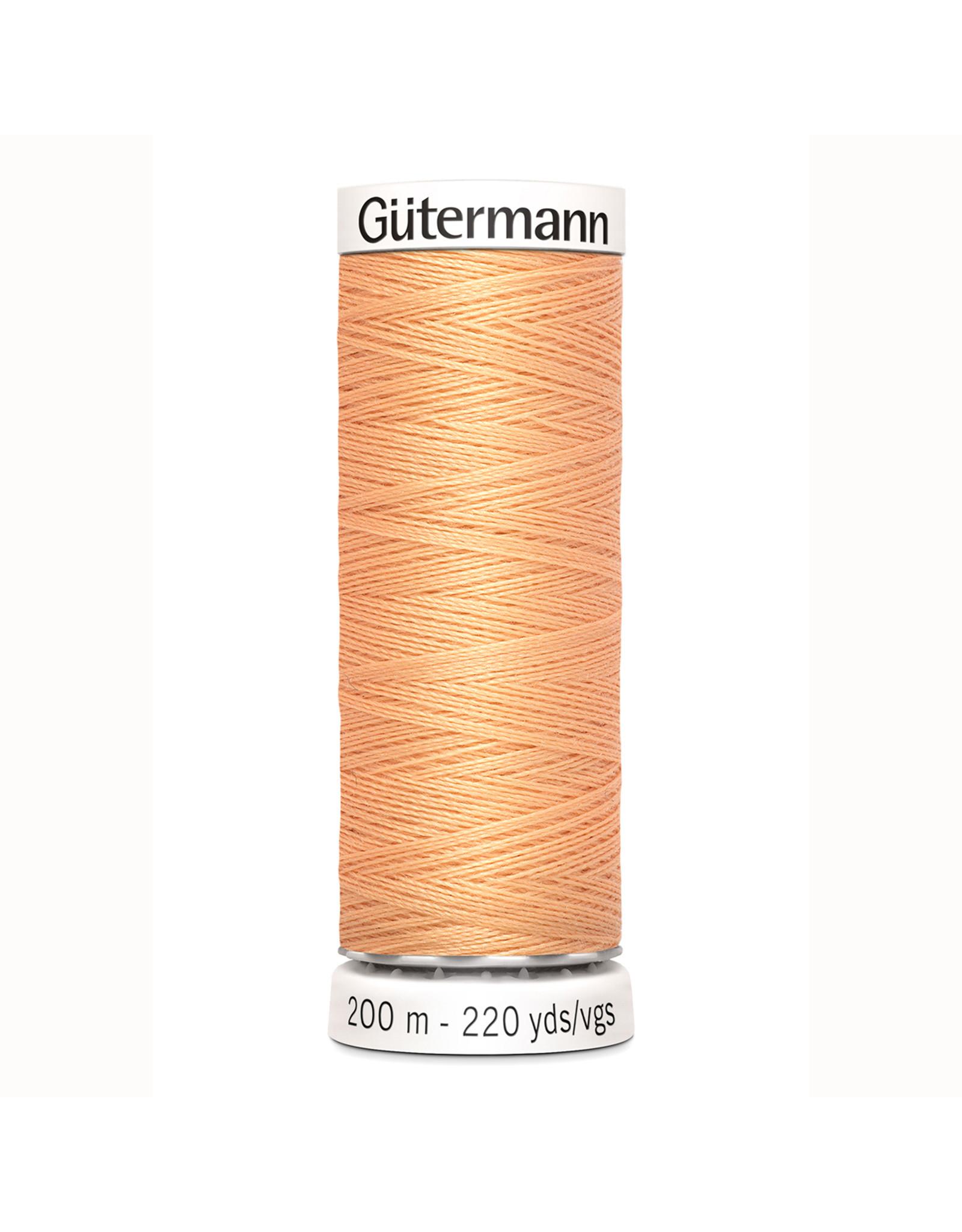 Gütermann Gütermann Sewing Thread 200 m - nr 979