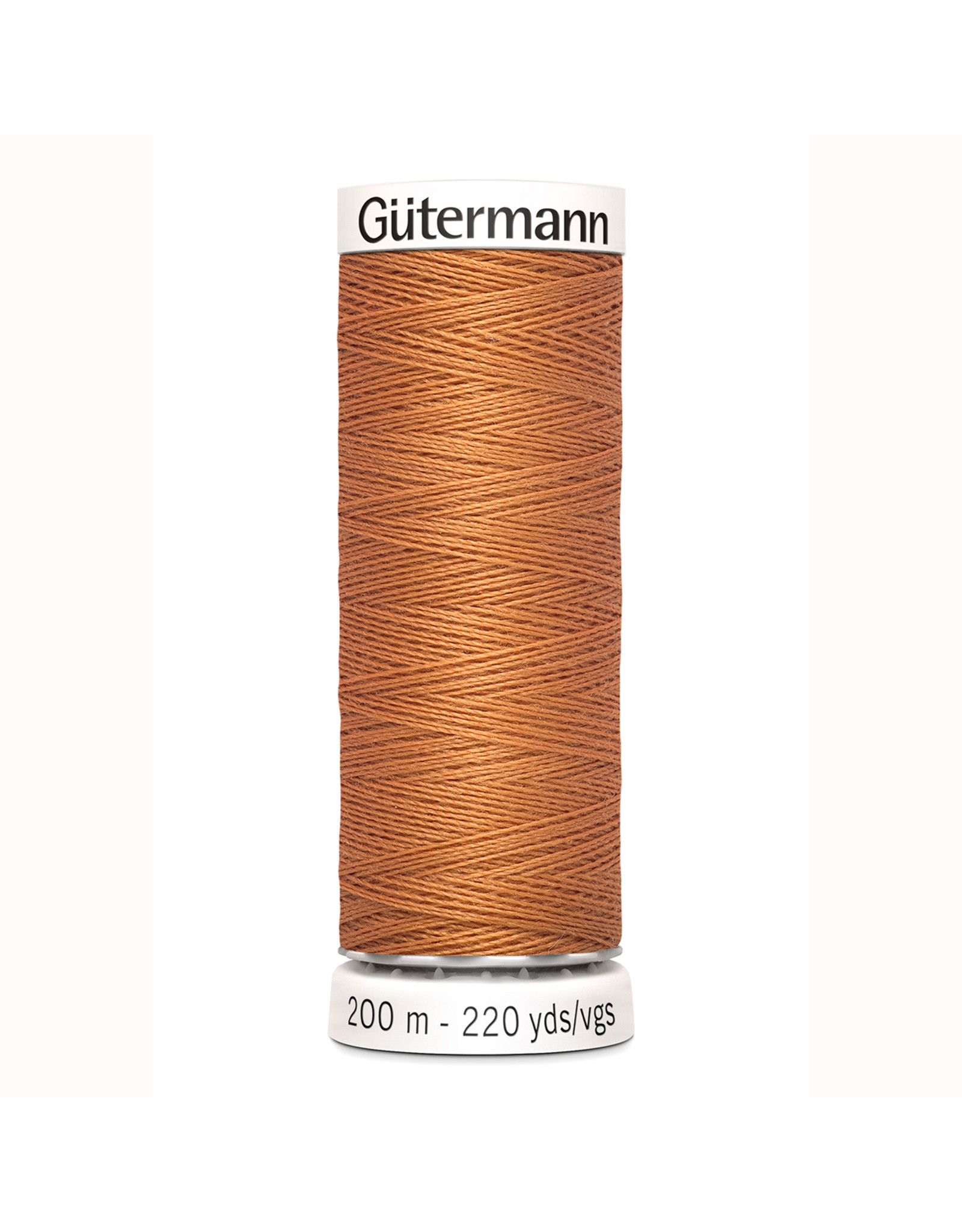 Gütermann Gütermann Sewing Thread 200 m - nr 612