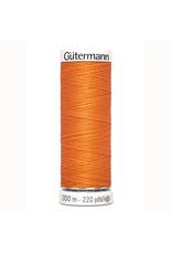 Gütermann Gütermann Sewing Thread 200 m - nr 285