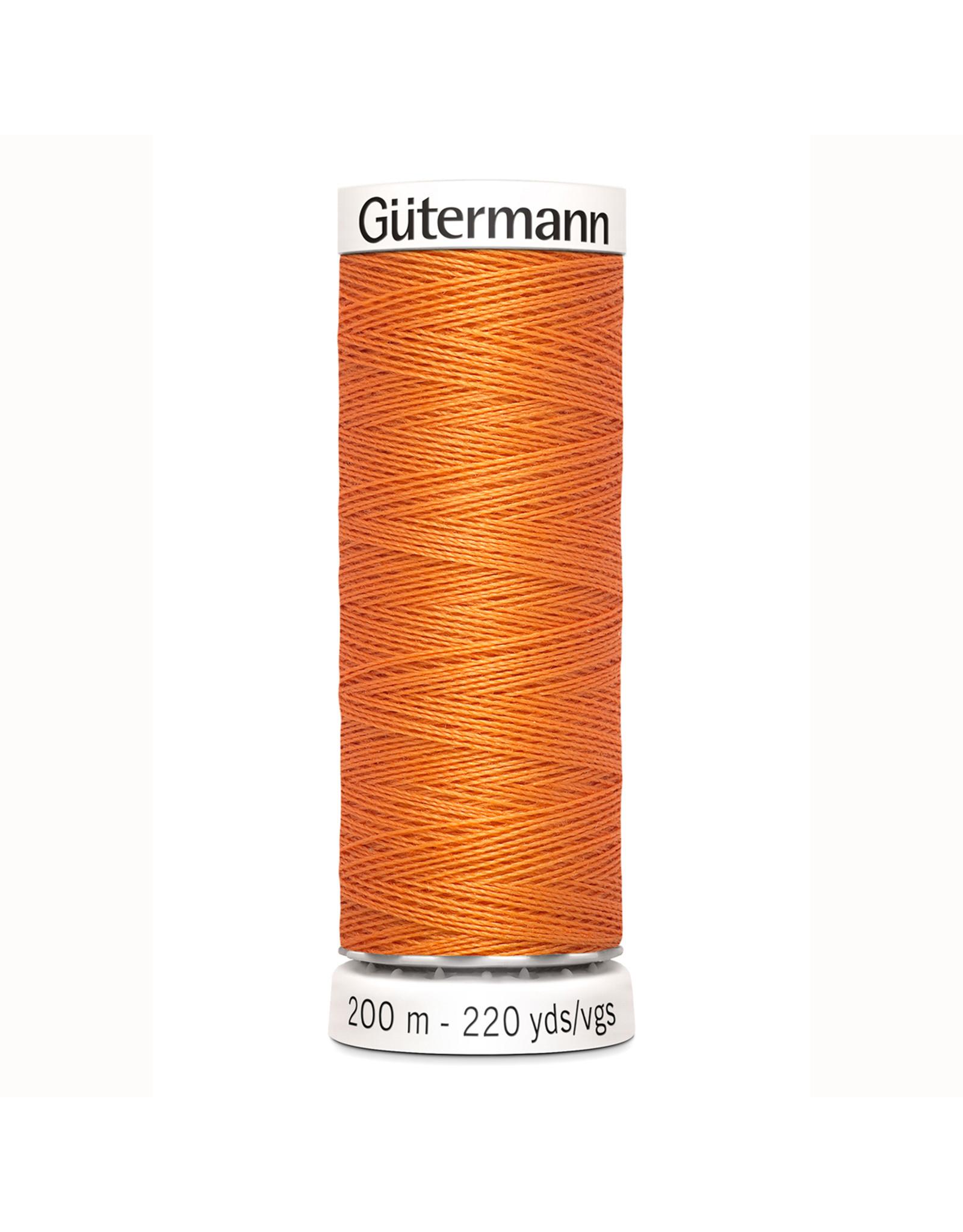 Gütermann Gütermann Nähgarn 200 m - nr 285