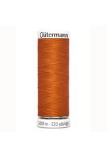 Gütermann Gütermann Sewing Thread 200 m - nr 982