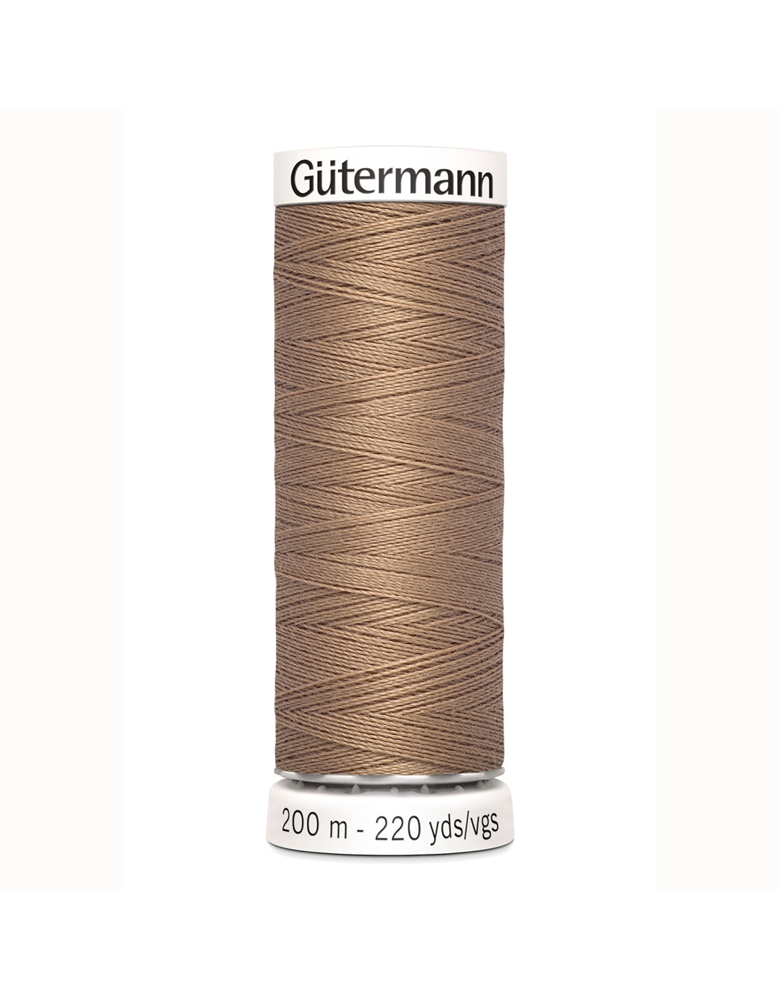 Gütermann Gütermann Sewing Thread 200 m - nr 139