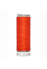 Gütermann Gütermann Nähgarn 200 m - nr 155