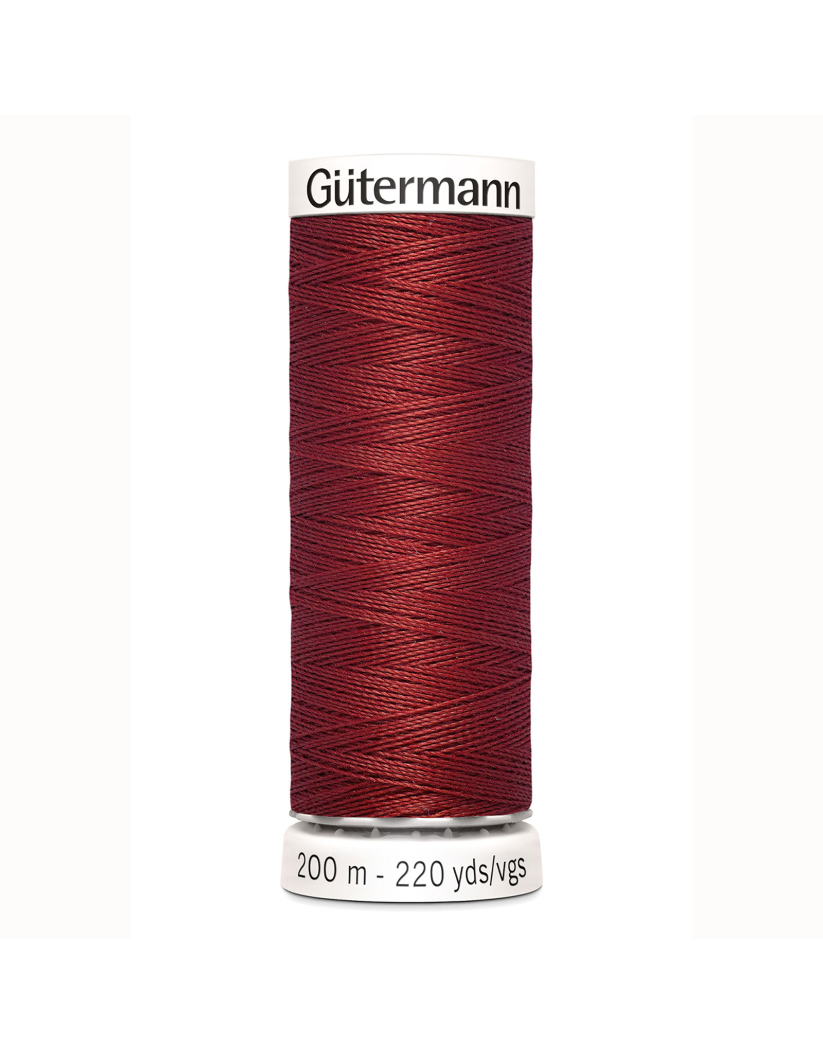 Gütermann Gütermann Naaigaren 200 m - nr 221
