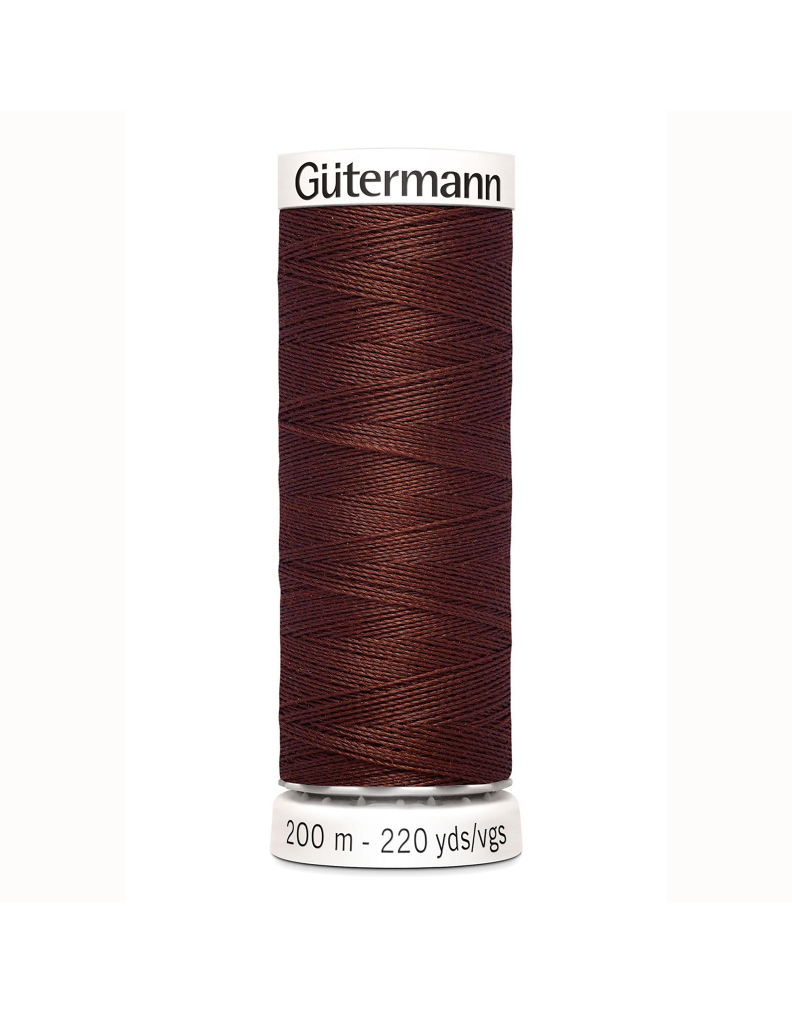 Gütermann Gütermann Naaigaren 200 m - nr 230