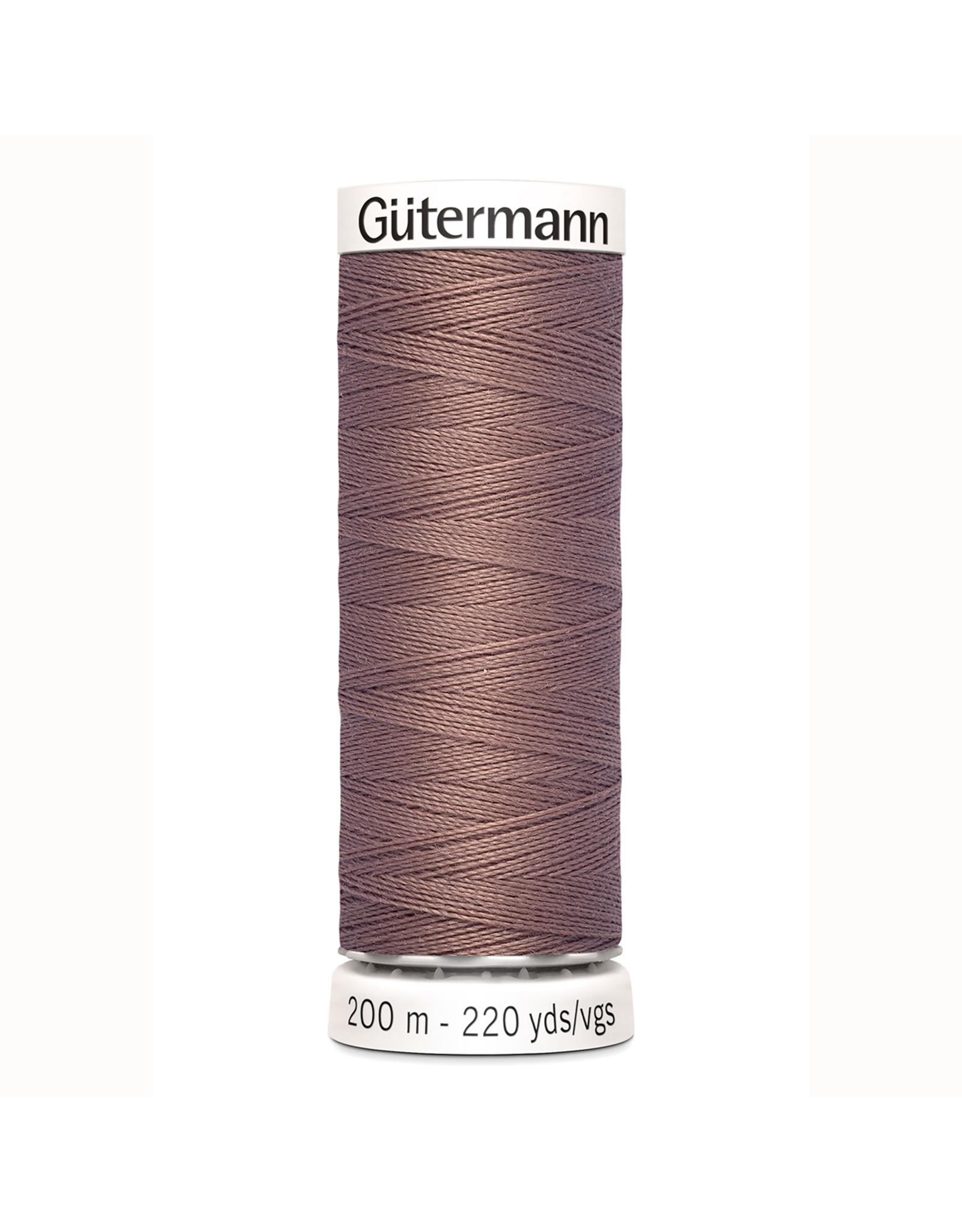 Gütermann Gütermann Nähgarn 200 m - nr 216
