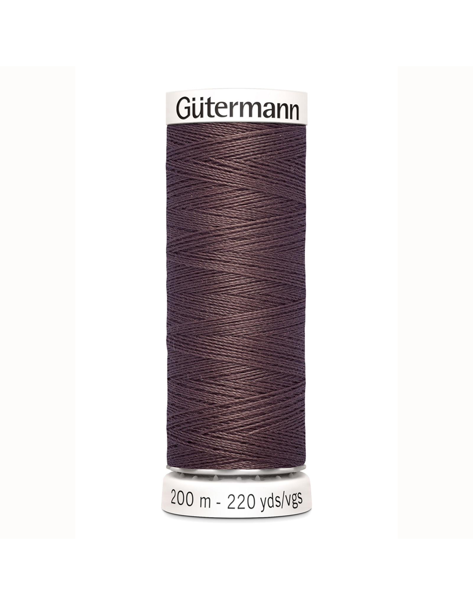 Gütermann Gütermann Naaigaren 200 m - nr 423