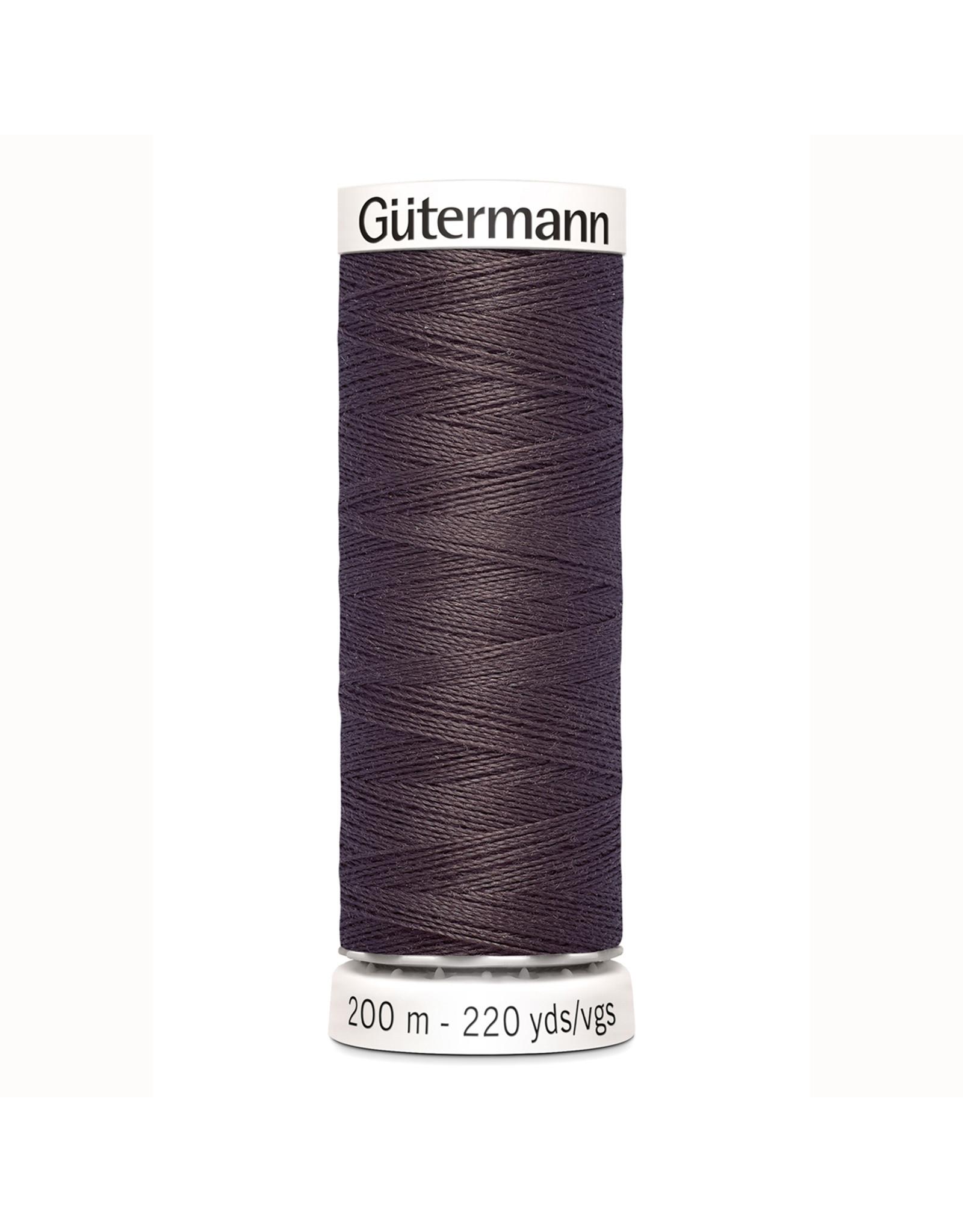 Gütermann Gütermann Naaigaren 200 m - nr 540