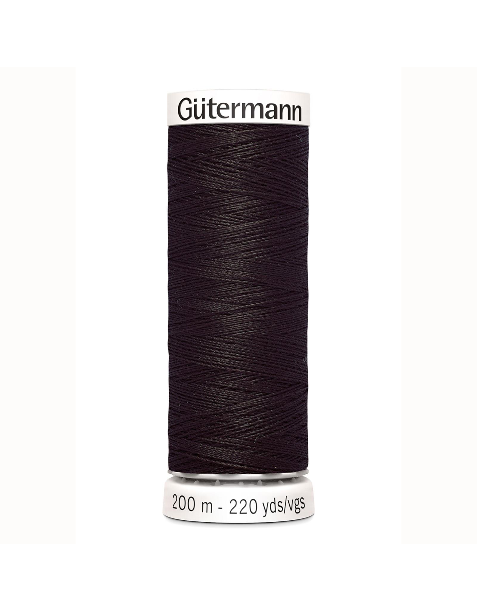 Gütermann Gütermann Naaigaren 200 m - nr 682