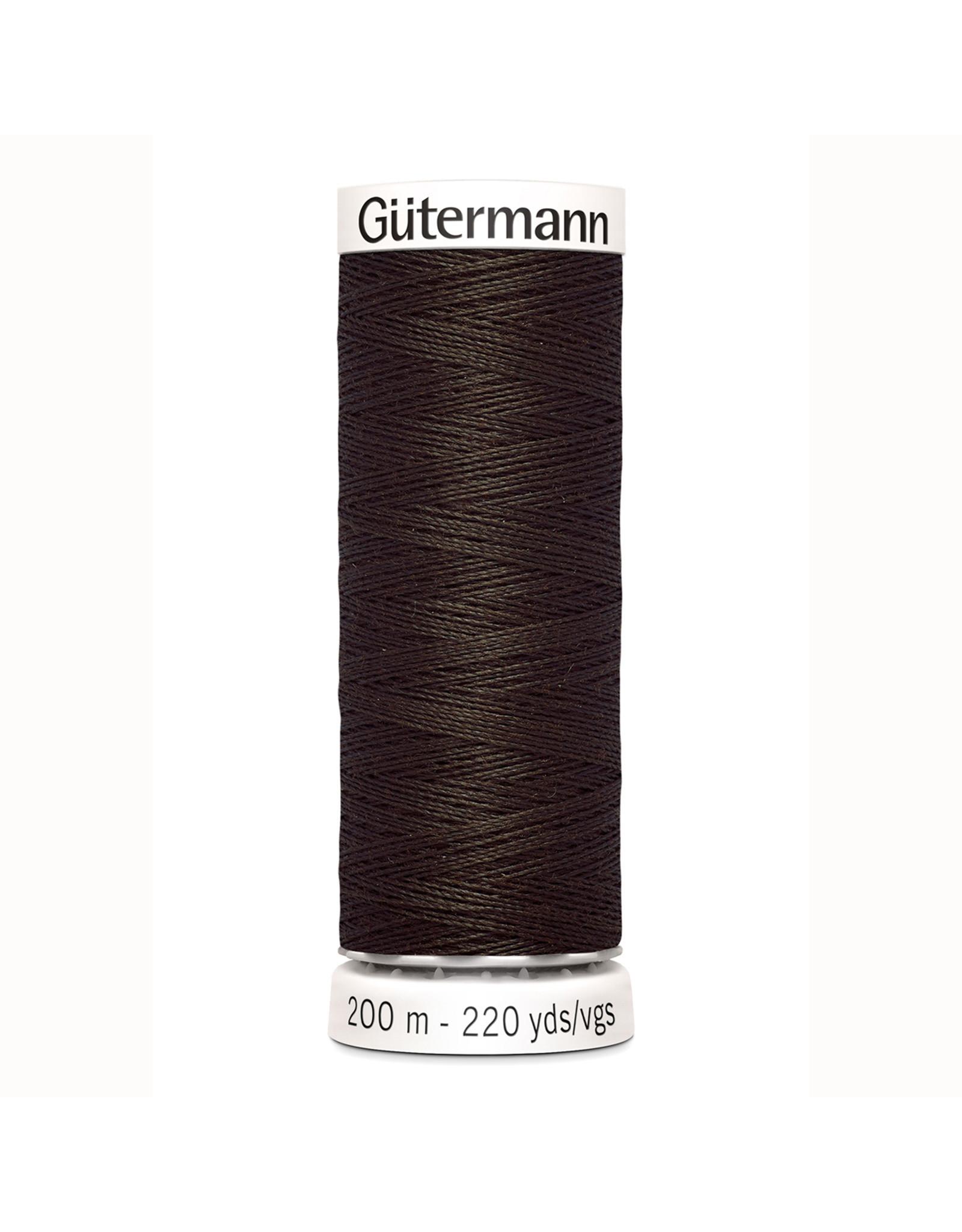 Gütermann Gütermann Sewing Thread 200 m - nr 769