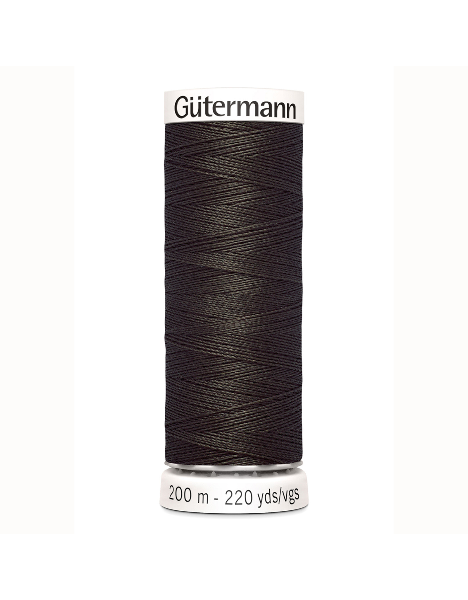 Gütermann Gütermann Nähgarn 200 m - nr 671