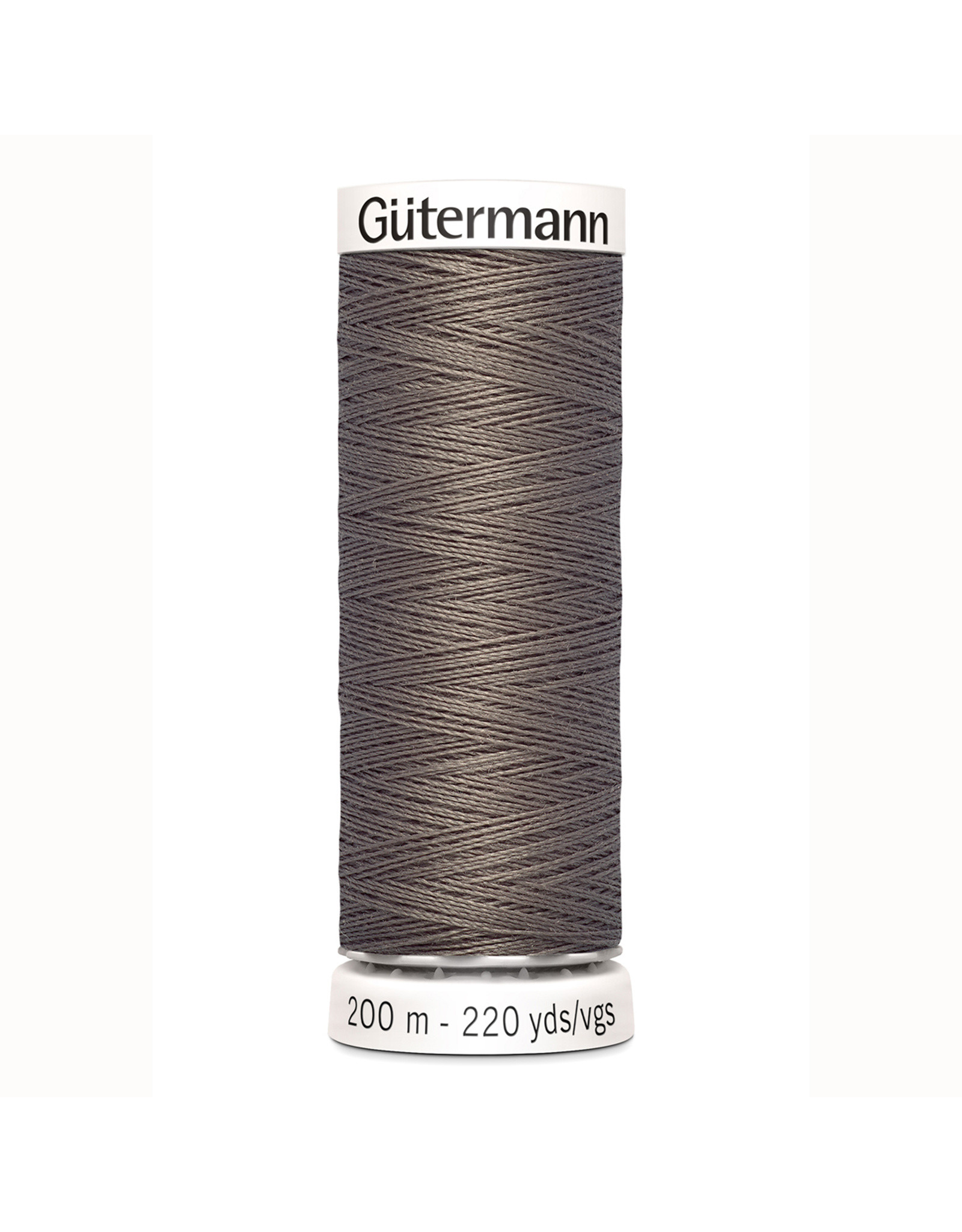 Gütermann Gütermann Nähgarn 200 m - nr 439