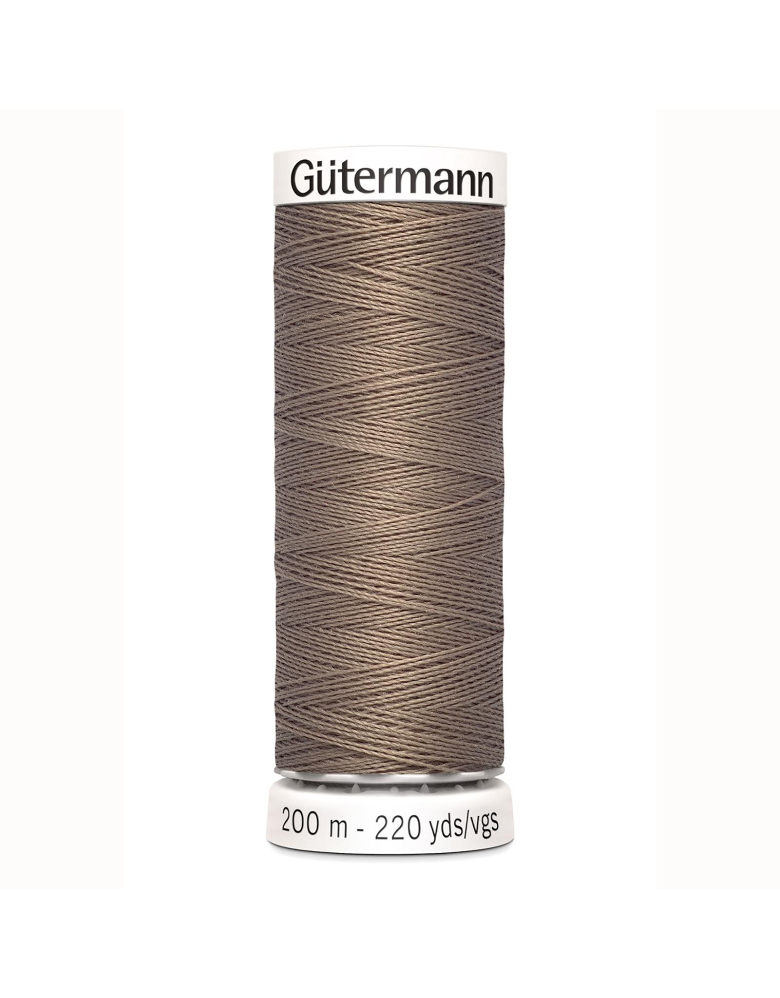Gütermann Gütermann Sewing Thread 200 m - nr 199