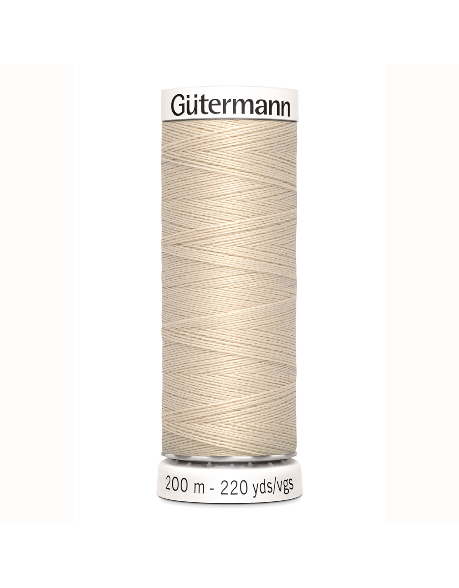 Gütermann Gütermann Naaigaren 200 m - nr 169
