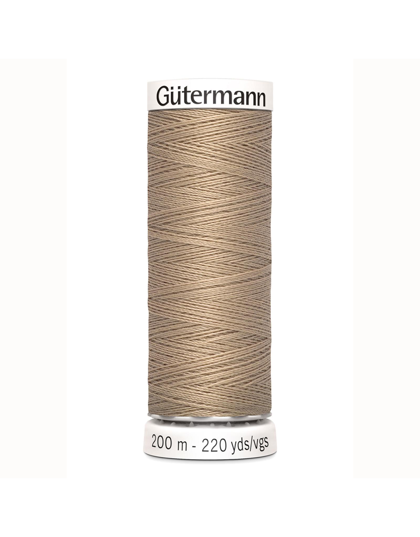 Gütermann Gütermann Nähgarn 200 m - nr 215