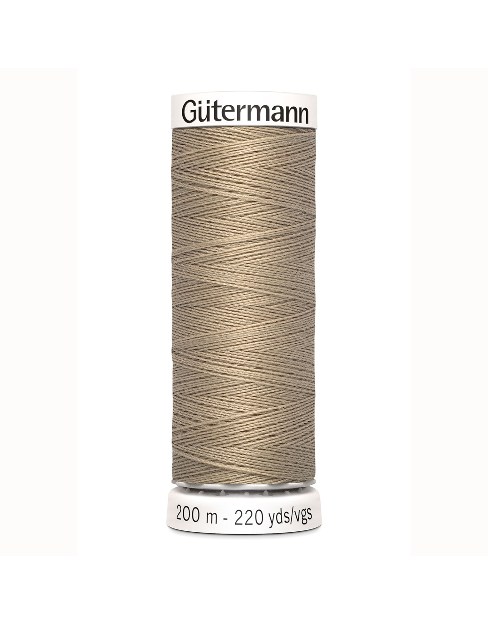Gütermann Gütermann Nähgarn 200 m - nr 464