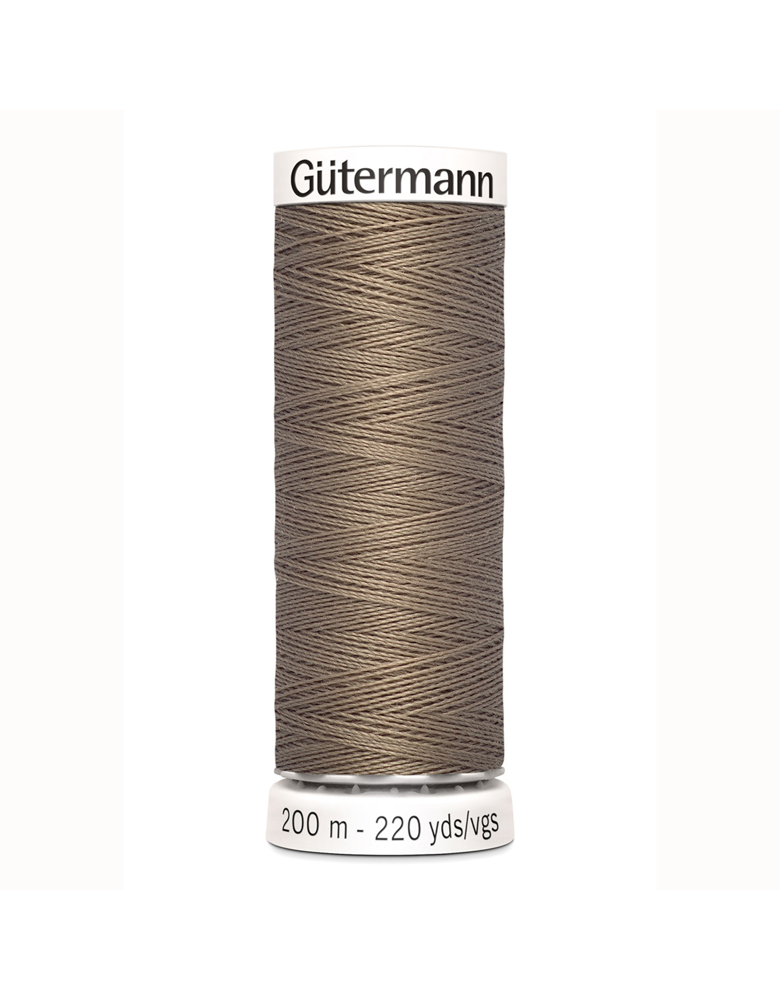 Gütermann Gütermann Naaigaren 200 m - nr 160