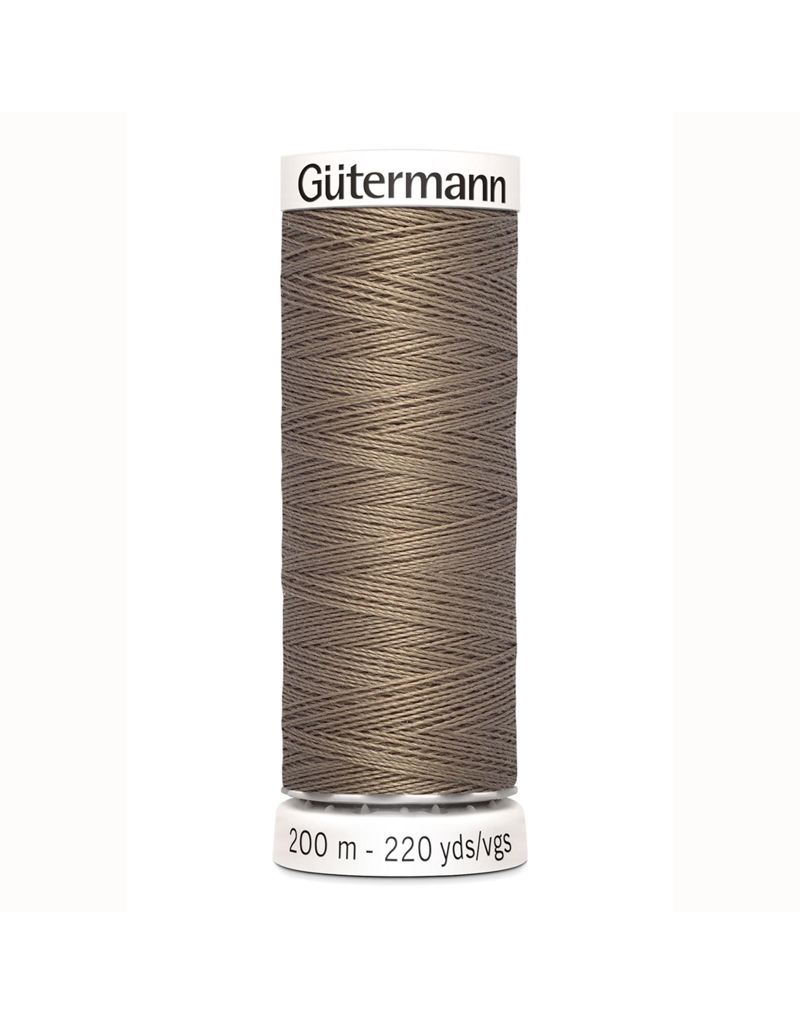Gütermann Gütermann Nähgarn 200 m - nr 263