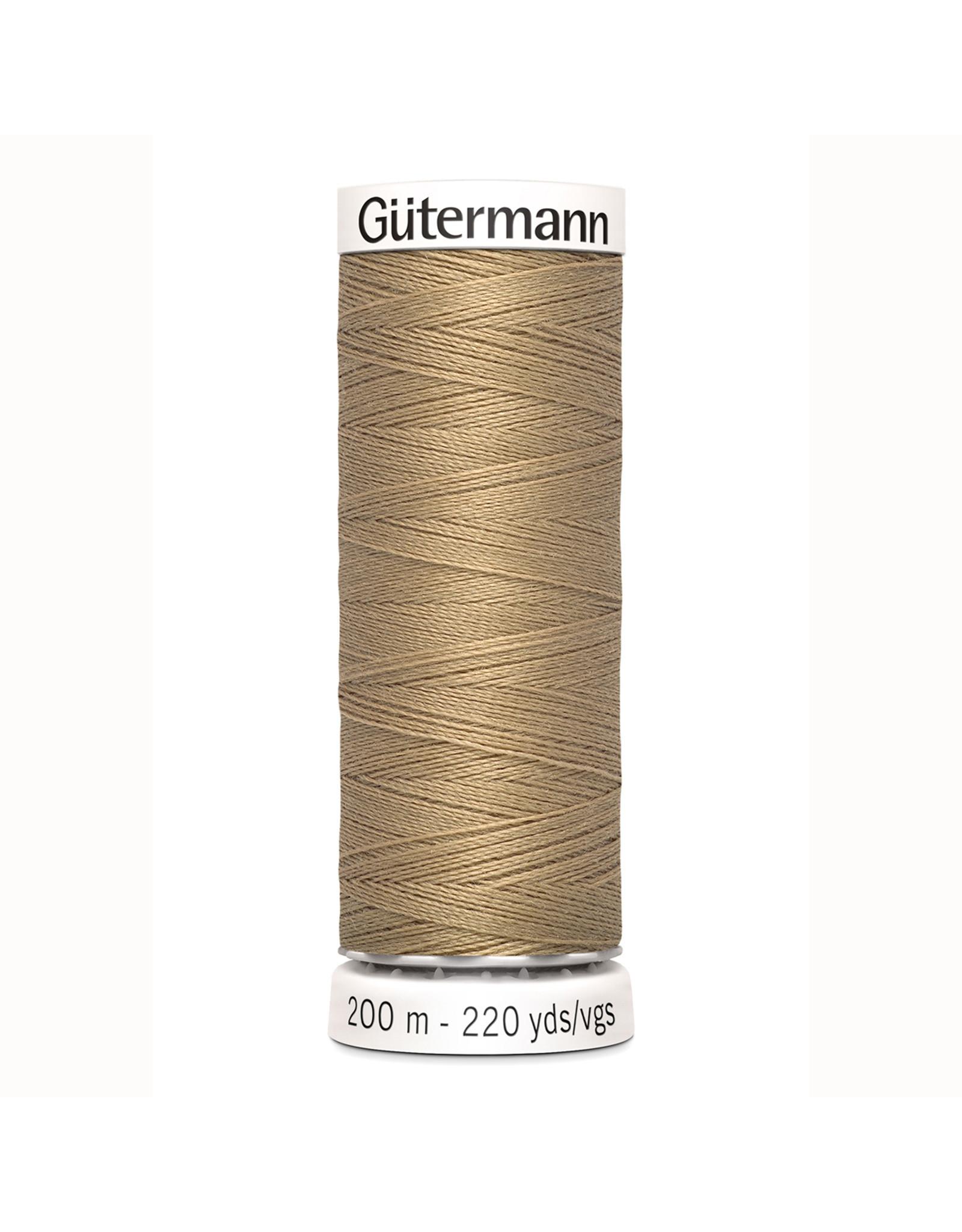Gütermann Gütermann Naaigaren 200 m - nr 265