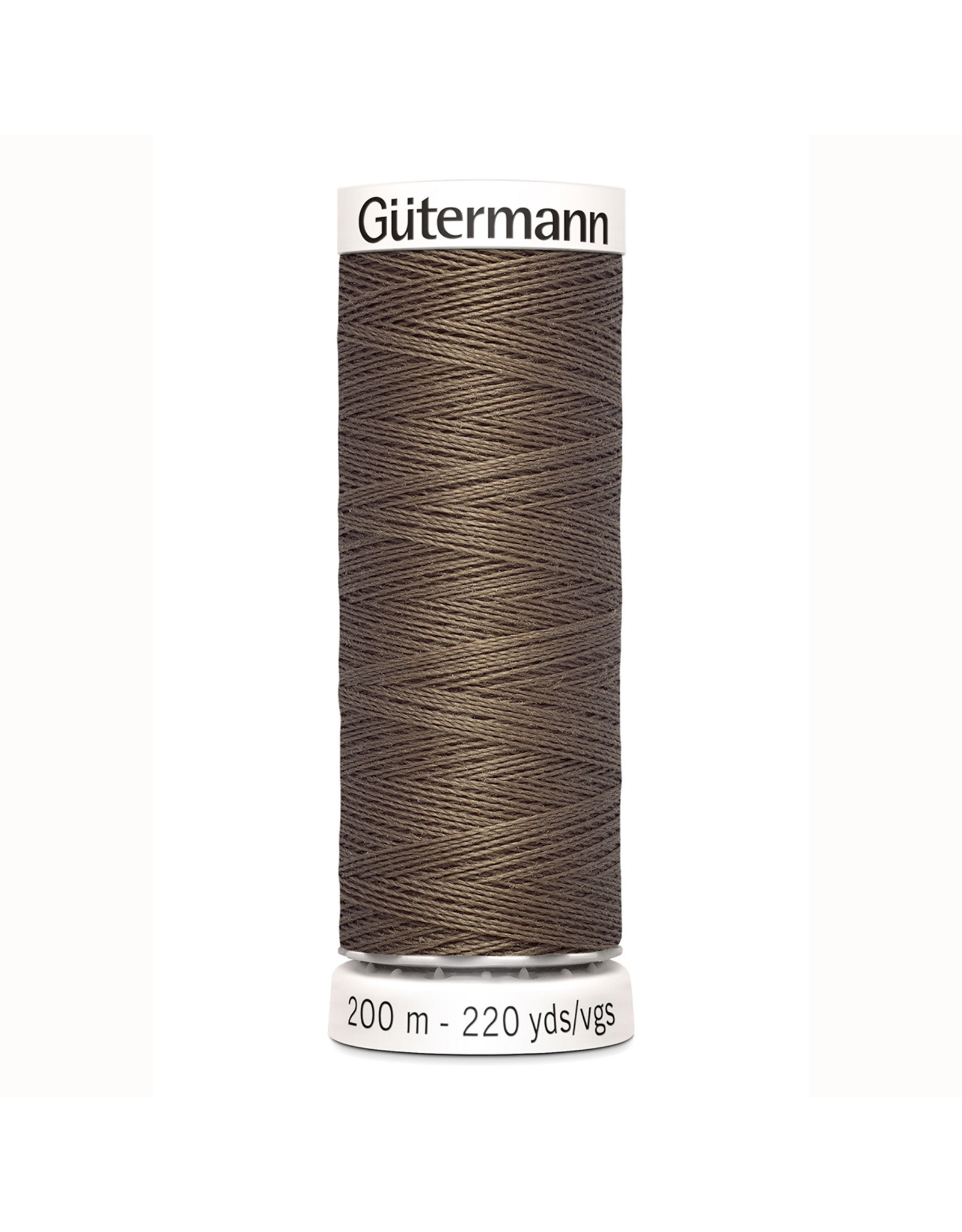 Gütermann Gütermann Naaigaren 200 m - nr 209