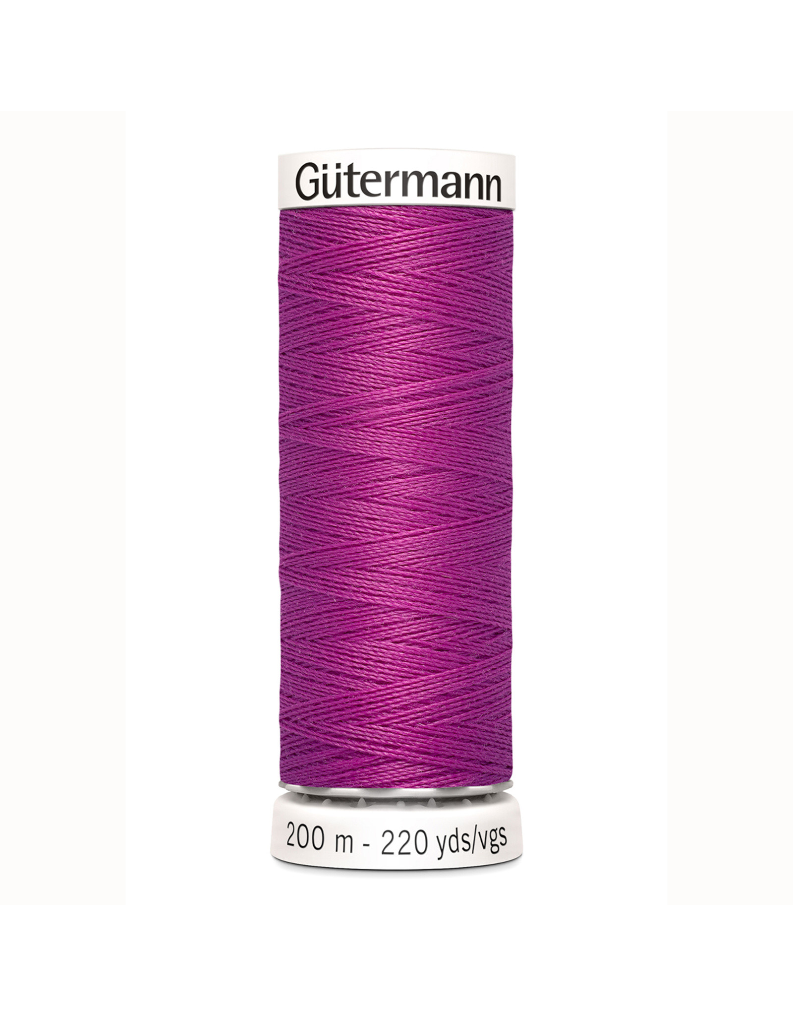 Gütermann Gütermann Naaigaren 200 m - nr 321