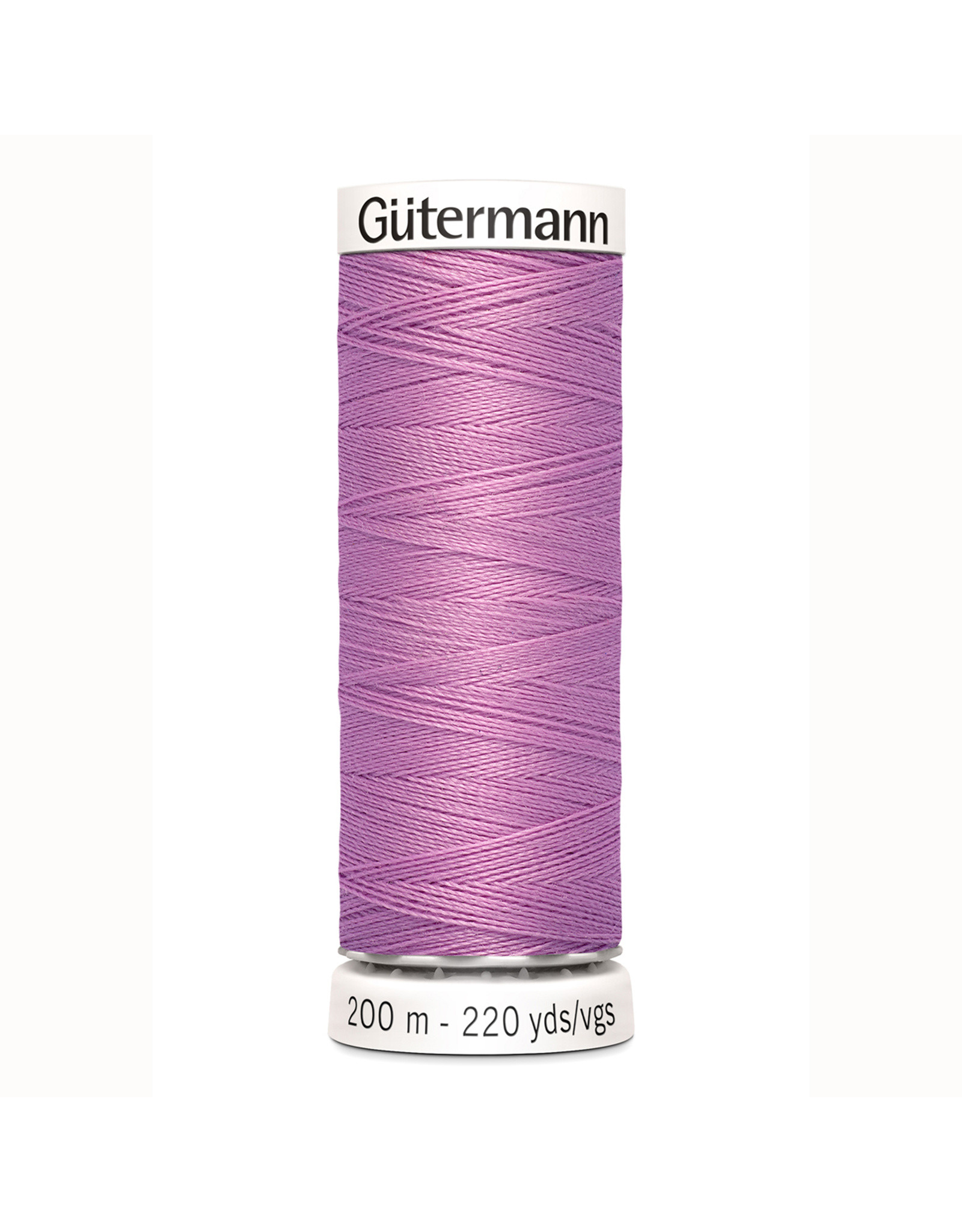 Gütermann Gütermann Naaigaren 200 m - nr 211
