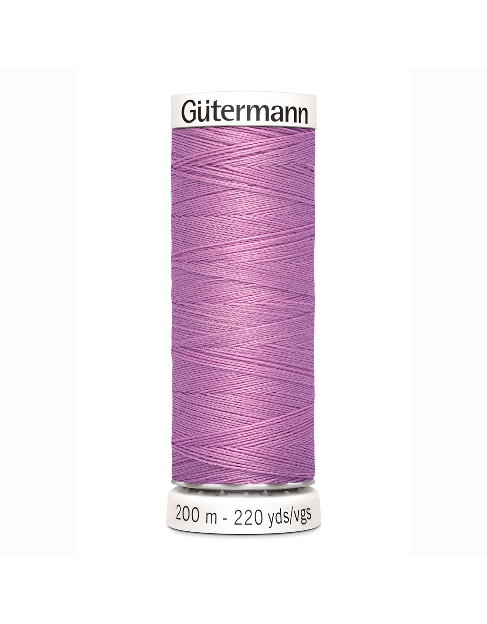 Gütermann Gütermann Nähgarn 200 m - nr 211