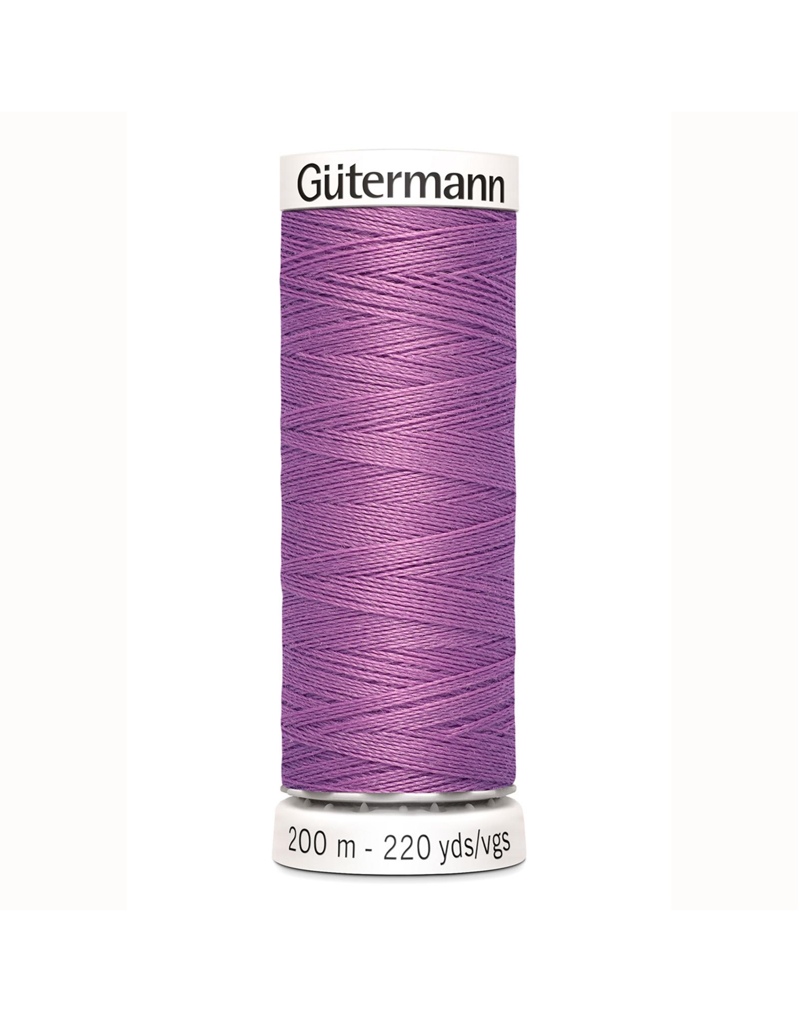 Gütermann Gütermann Sewing Thread 200 m - nr 716