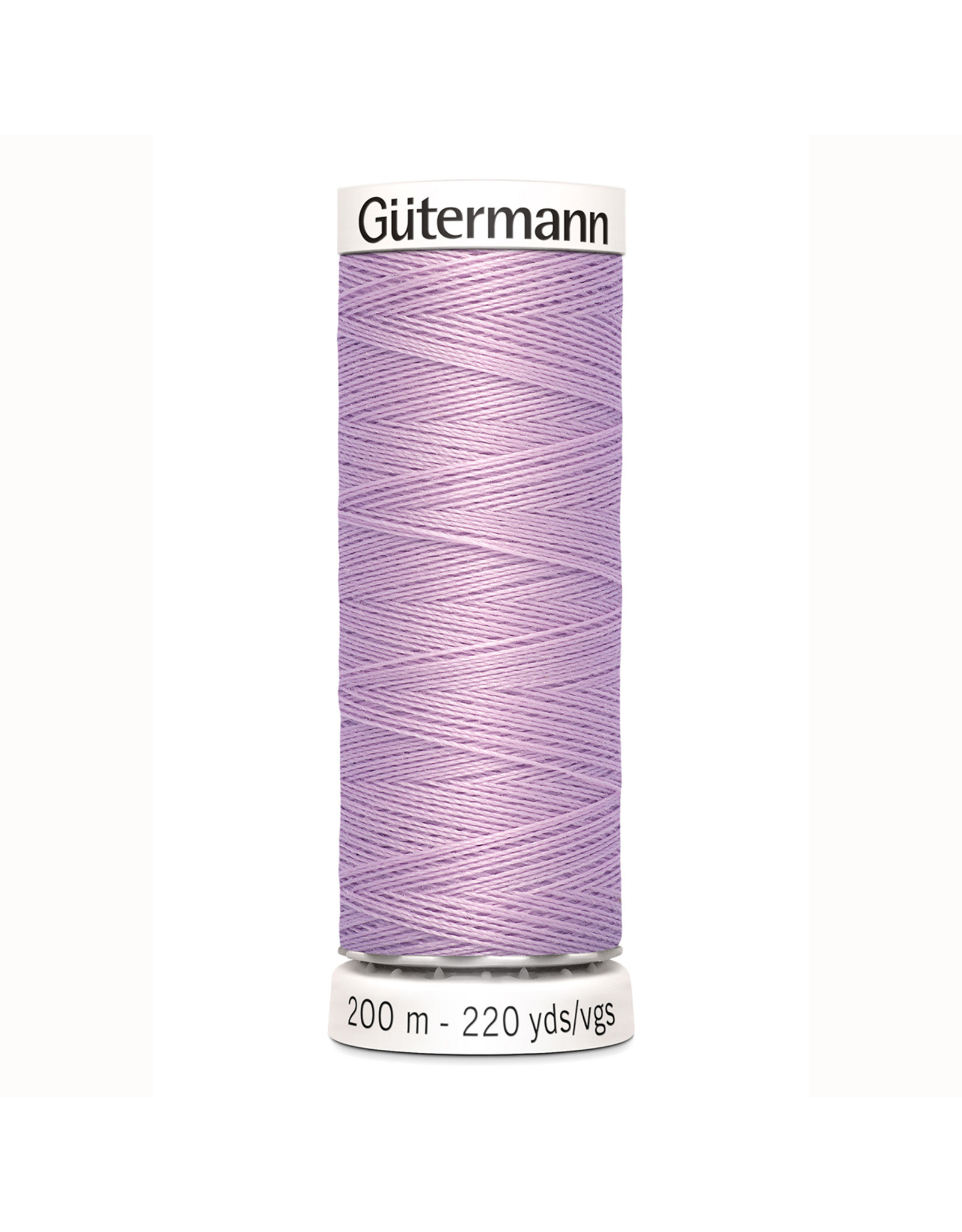 Gütermann Gütermann Sewing Thread 200 m - nr 441