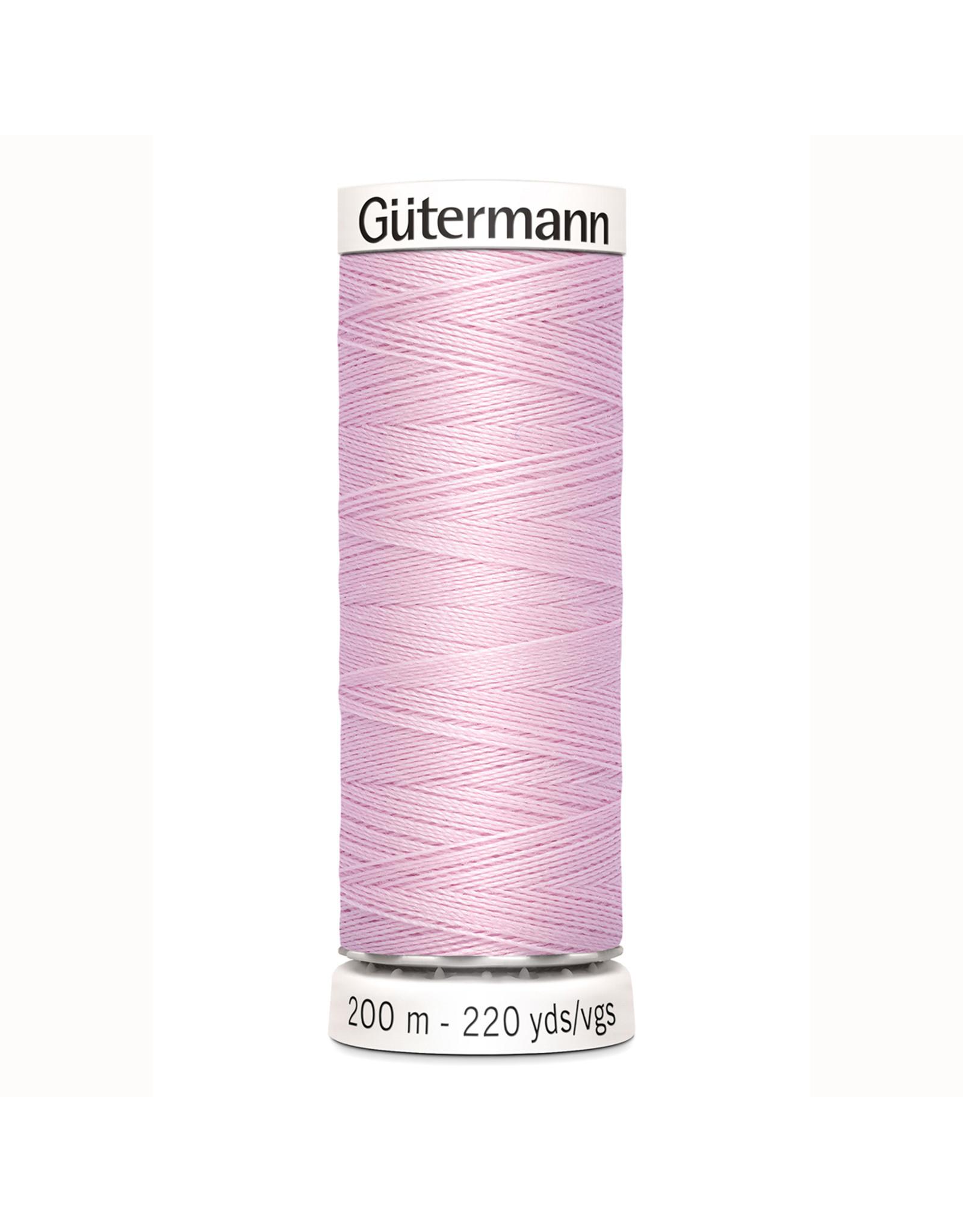 Gütermann Gütermann Naaigaren 200 m - nr 320
