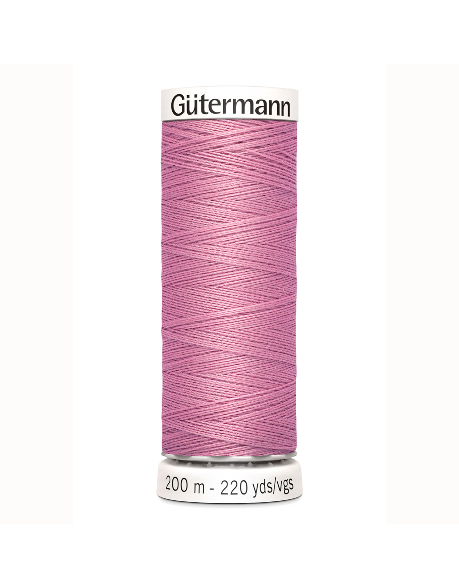 Gütermann Gütermann Nähgarn 200 m - nr 663